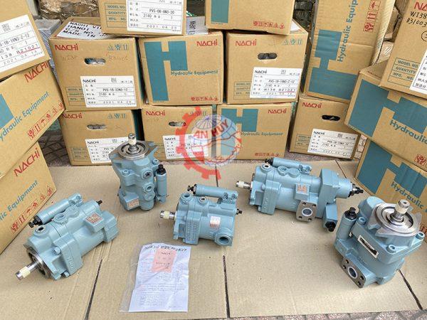 bom-thuy-luc-piston-nachi-PVS-1B-22N3-Z-12
