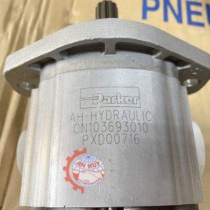 Bơm Parker AH-Hydraulic CN 103693010/PXD00716