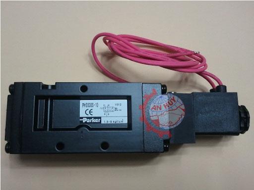 van-dien-tu-parker-model-PHS530D-10