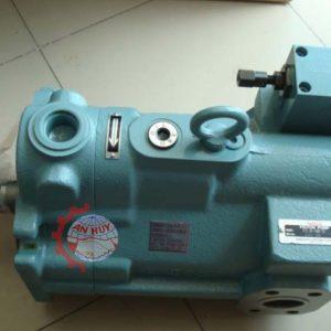 Bơm Piston Nachi Model PZS-4B-100R1Q1S1