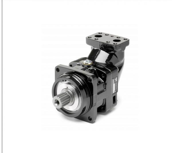 motor-thuy-luc-piston-parker-Model-F12-110-MF-IV-D-000-0000-P0