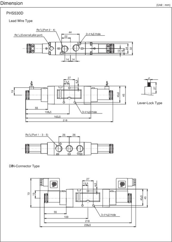 kich-thuoc-lap-dat-van-dien-tu-parker-model-PHS530D-10