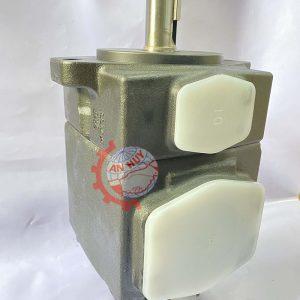Bom Canh Gat Yuken PV2R1 19 F RAA 42