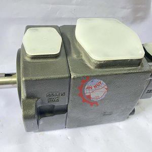 Bom Canh Gat Yuken PV2R13 14 94 F RAAA 42