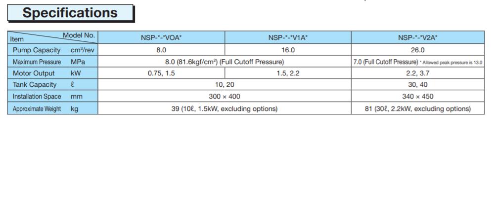 thong-so-ky-thuat-bo-bom-dau-ap-luc-nachi-model- NSP-20-15V0A3-14