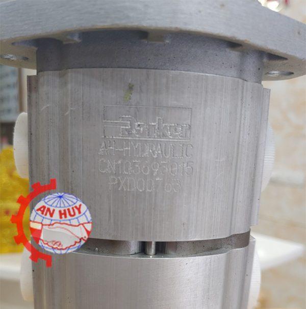 bom-banh-rang-Ah-Hydraulic CN103693015/PXD00763
