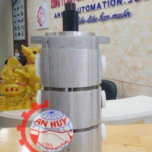 Bom Banh Rang Ah Hydraulic CN103693015/PXD00763