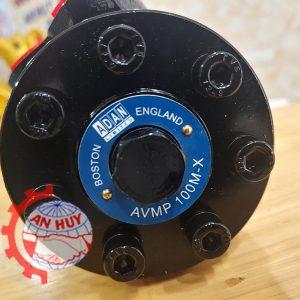 Motor ADAN Model AVMP 100M X