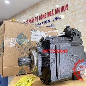 Bơm Piston HYDRO LEDUC Model TXV120 0515700