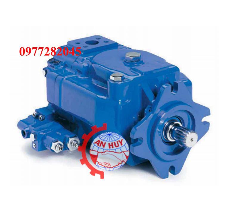 bom-Piston-Eaton-PVH141R13AF30B252000002001AB010A/ Part No. 611AK00276A