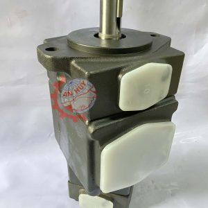 Bom Canh Gat Yuken PV2R2 53 F RAA 41