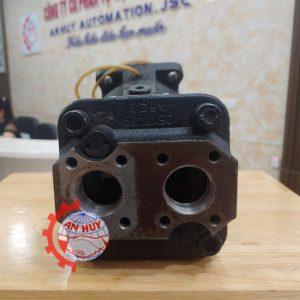 Bom Piston HYDRO LEDUC P/N XPi108 0523750 – S/N N0469475