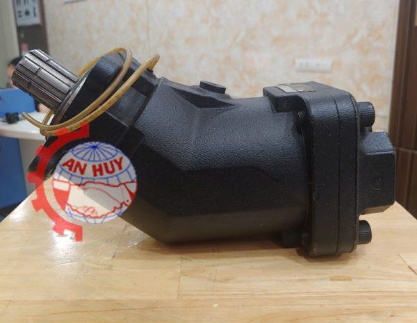 Bom-Piston-HYDRO-LEDUC P/N XPi108 0523750 - S/N N0469475