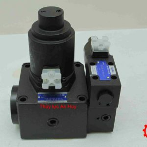 Van EFBG-06-250-H-15