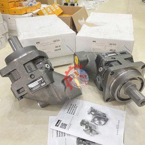 Motor Piston Parker F11-005-MB-CV-K-000-0000-00