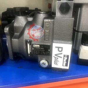 Bom Piston Parker PV023R1K1T1VMMC
