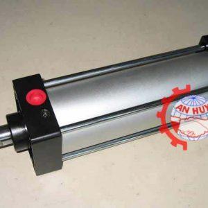 Xy Lanh HOB80-400