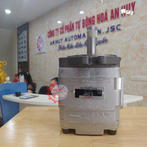 Bơm Bánh Răng Nachi IPH-3B-10-20