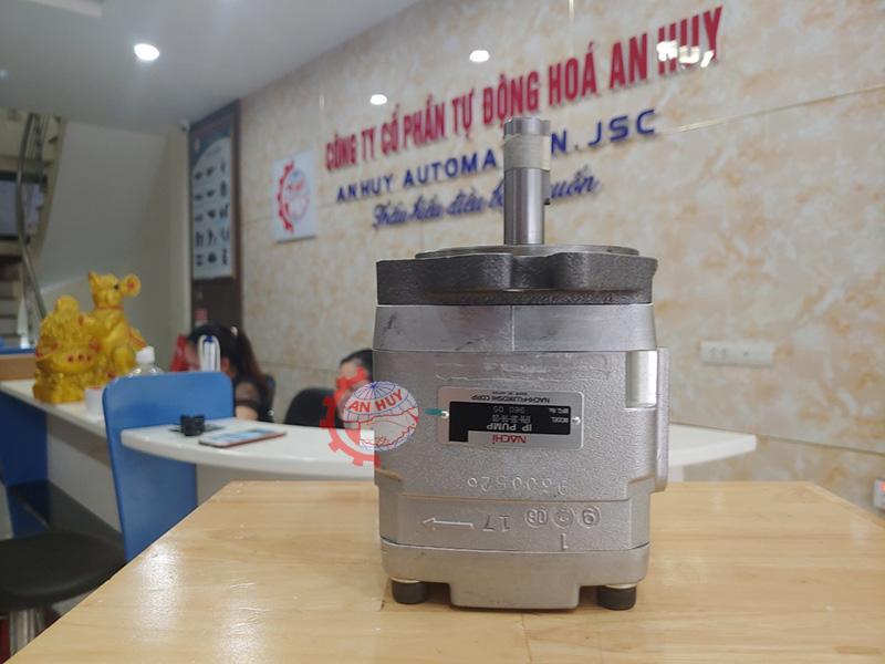 bom-banh-rang-nachi-IPH-3B-10-20