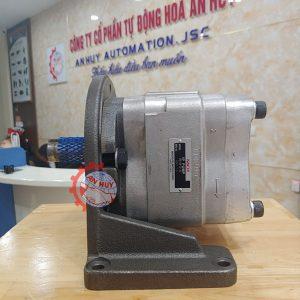 De Ihm 45 10 Bo Gia Chan Dong Iph Nachi