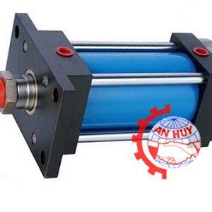 Xy Lanh MOB40-250
