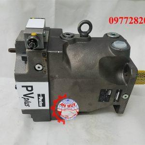 Bơm Piston Parker PV180R1K1T1NMMC