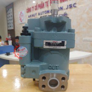 Bom Piston Nachi PVS 1B 22N3 12