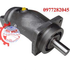 Bom Huade Model A2F107R2P3