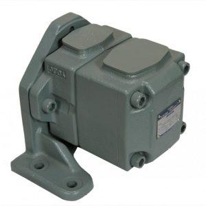 Bơm Yuken PV2R2-65-F-RAA-41