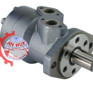 Motor BMR160-P3AIVY/T7/AH