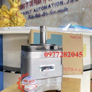 Bơm Bánh Răng Nachi IPH-4B-32-20